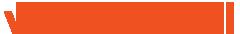 logo_small_web